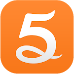 5miles: Local. Buy. Sell 3.2 Apk