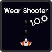 Wear Space Shooter