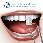Siam Smile Dental Clinic