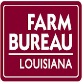 Louisiana Farm Bureau