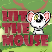 Hit the Mouse