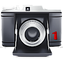OneCamera classic