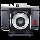 OneCamera classic icon