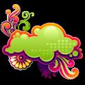 Rio Street Carnaval 2015 icon