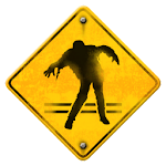 Drive with Zombies 3D 4.1 Apk