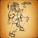 Hanuman Chalisa - FREE icon