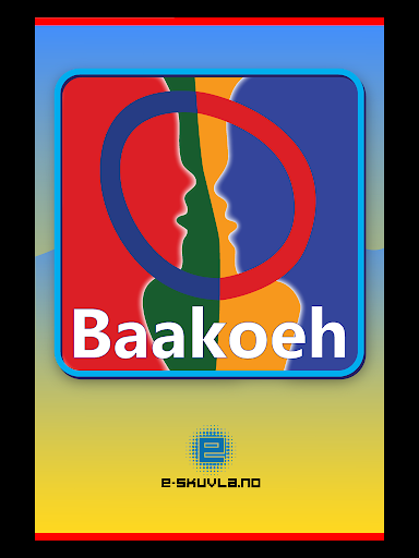 Baakoeh 1.1.2 screenshots 3
