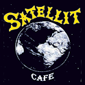 Satellit Café Paris logo