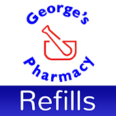 George's Pharmacy