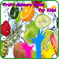 Download Fruits Memory Game For Kids APK