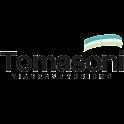 Tomasoni icon