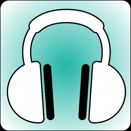 台灣收音机 (台灣电台) 娛樂 App LOGO-APP試玩