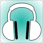 Taiwan Radio (TW Radio) icon