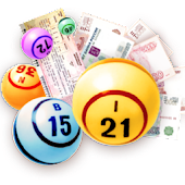 Check Russian lottery tickets