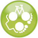 ONtheMOVE icon