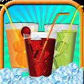 Ice Tea Maker– Juego de cocina icon