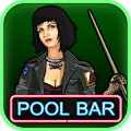 Download Pool Bar HD APK to PC