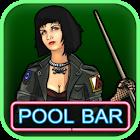 Pool Bar HD icon