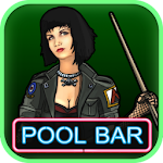Pool Bar HD 1.1.0 Apk