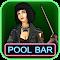 Pool Bar HD 1.1.0 Apk