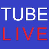Tube Live