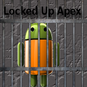Locked Up Apex