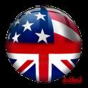 تعلم الانجليزية بدون معلم icon