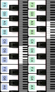 Piano For You Full - screenshot thumbnail