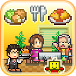 Cafeteria Nipponica 2.0.6 (Paid)