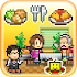 Cafeteria Nipponica 2.0.7 (Paid)