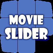 Movie Slider
