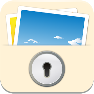 Gallery Vault - Hide Photos apk