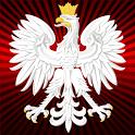Polam icon