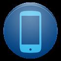 [ROOT] ADB RC icon