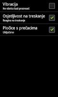 Screenshot of Maminjo