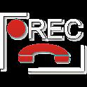 Record Calls
