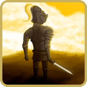 Age Of Freedom for Android