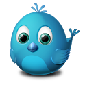 Social - Myspace, Fb, Omegle icon