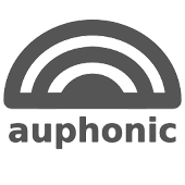 Auphonic Audio Recorder