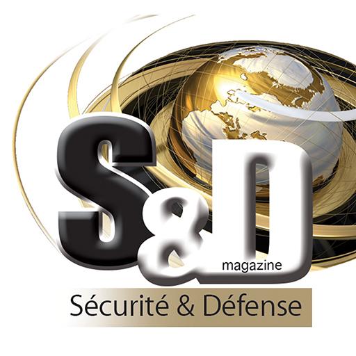 S&D Magazine 新聞 App LOGO-硬是要APP