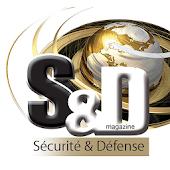 S&D Magazine