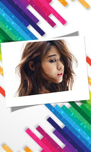 AOA Seolhyun LiveWallpaper v03