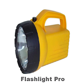 Flashlight PRO 2