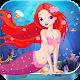 Mermaid Princess Sea Adventure v1.0