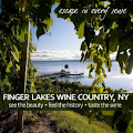 Finger Lakes Wine Country APK for Bluestacks