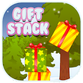 Gift Stack