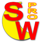 Shift Worker Pro icon