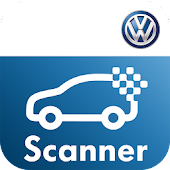 VW seeMore (RU)