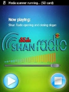 Panglong(online radio) - screenshot thumbnail