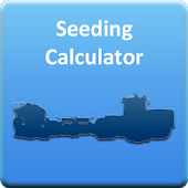 Seeding Calculator